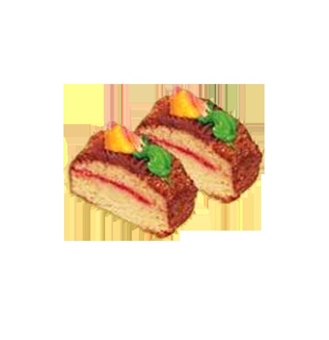 Рисунки из шоколада на торте