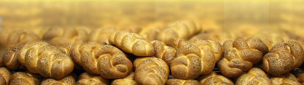 """Хлебный пудинг """"Семейные традиции"""""""